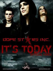DSI poster