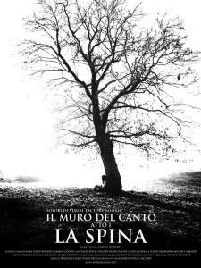 IMDC I poster