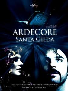 ardecore II poster